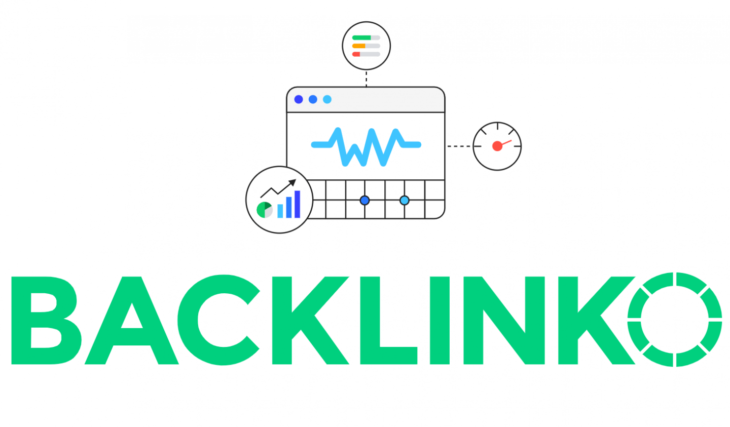 How Brian Dean's Backlinko acted on Core Web Vitals