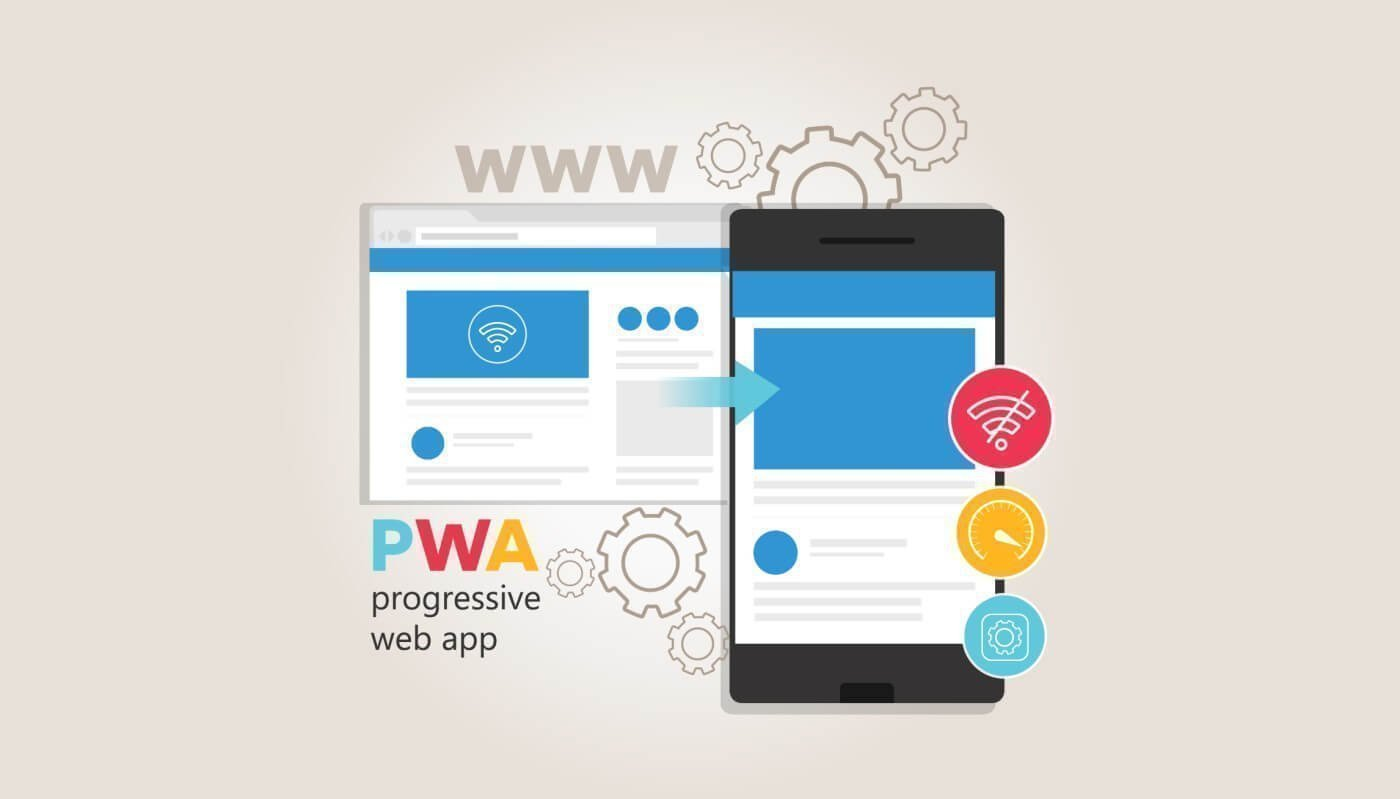PWA, the untold story impacting your conversion