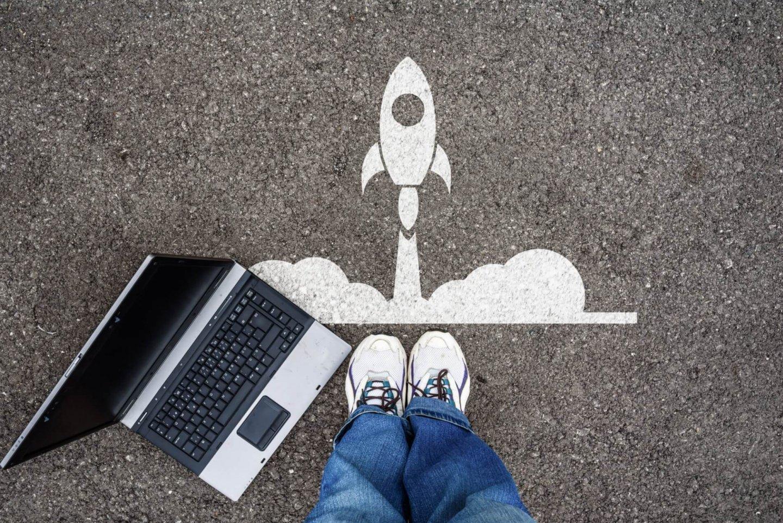 Cloudflare Rocket Loader and Core Web Vitals
