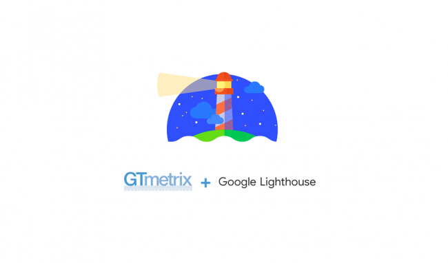 GTmetrix pagespeed: outdated and going to use Core Web Vitals