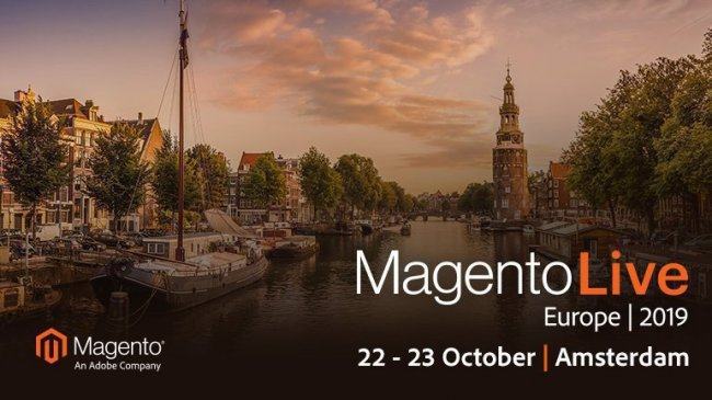 What Google didn't tell you at Magento Live