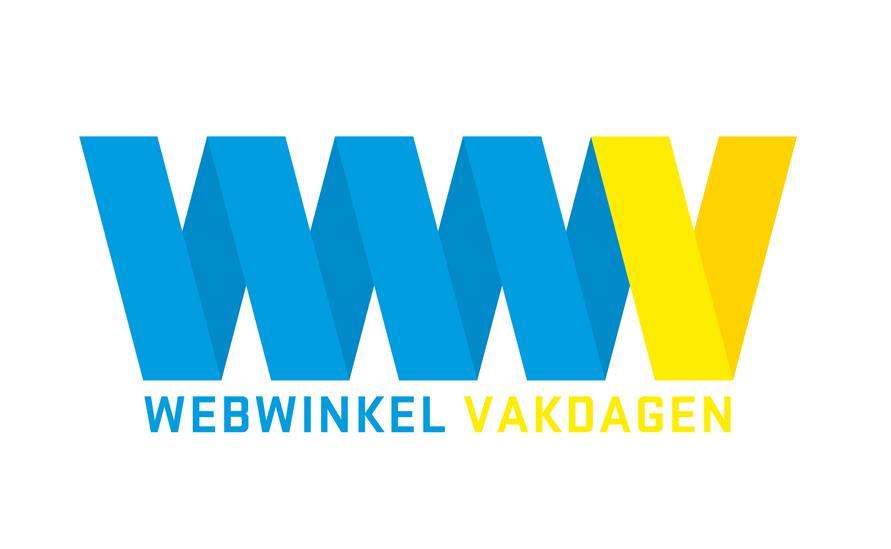 Visiting Webwinkel Vakdagen 2020