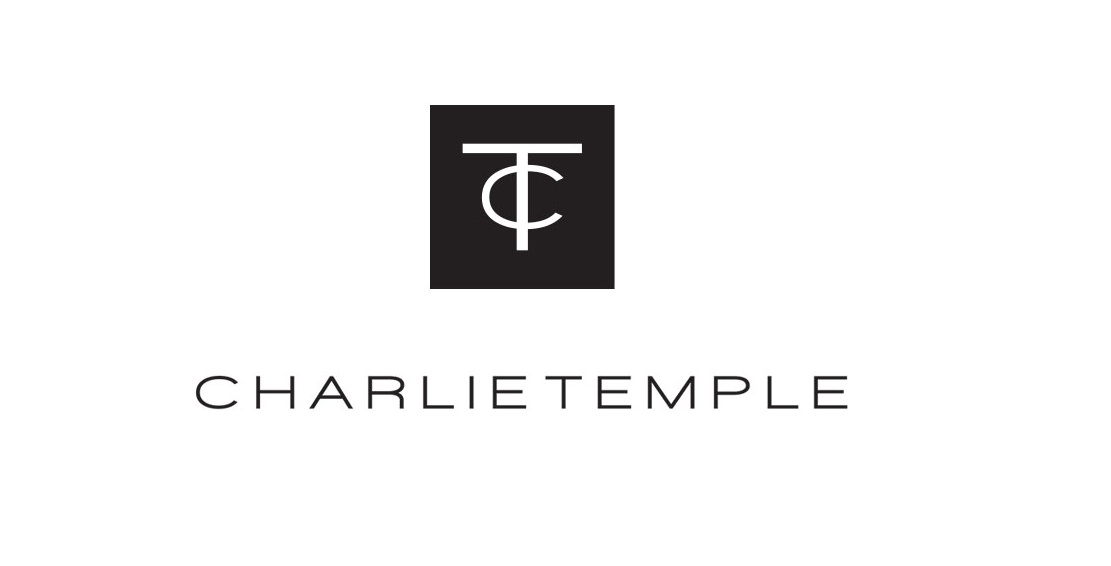 Charlie Temple - online optician