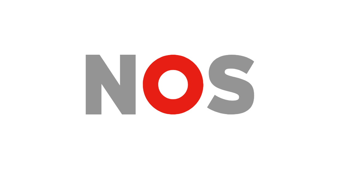 NOS - Dutch broadcasting