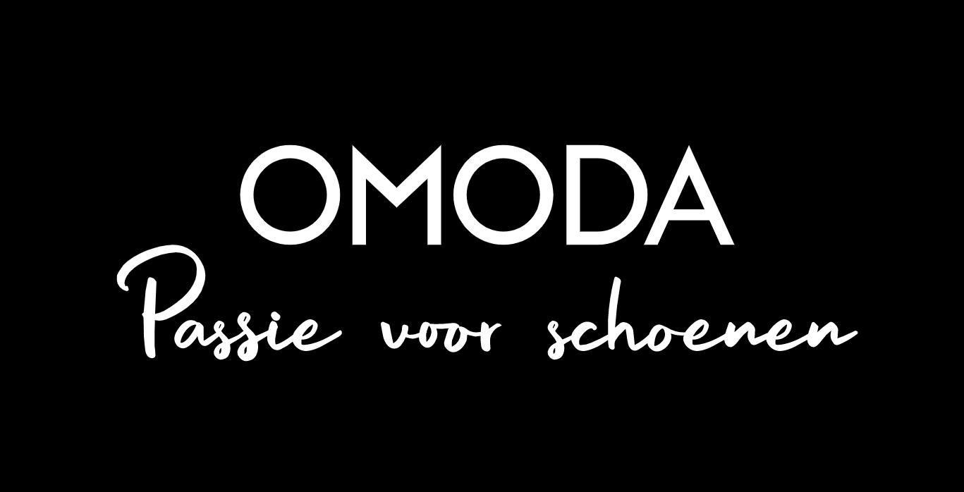 Omoda - retail