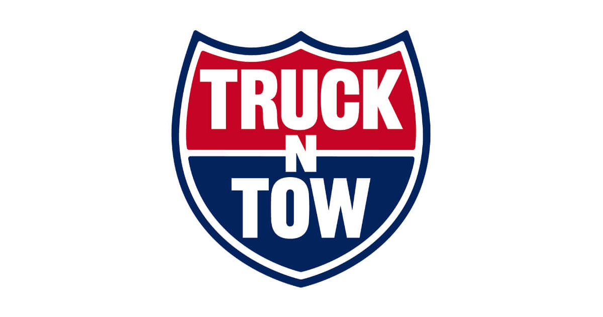 TrucknTow.com - Trucking and towing supplier