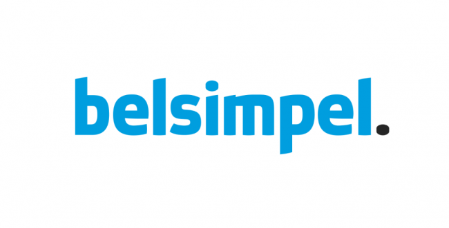 Belsimpel - online mobile phone shop