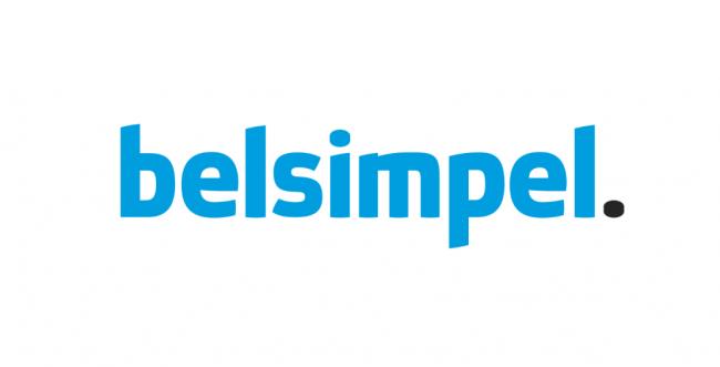 Belsimpel - online mobile phone shop