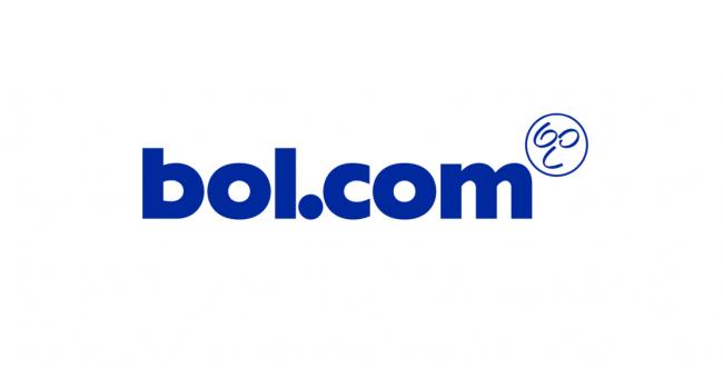 Bol.com - books, toys and electronics