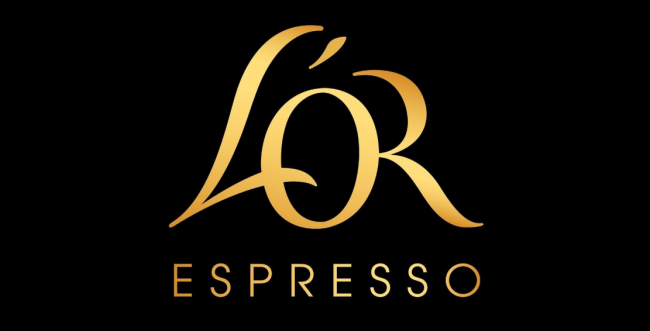 L'or Espresso - coffee