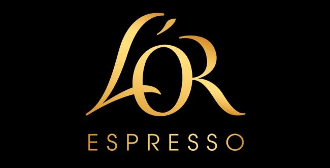 L'or Espresso - coffee