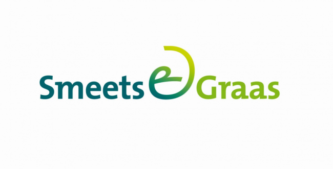 Smeets en Graas - nutritional supplements