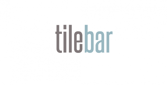 Tilebar - wholesale