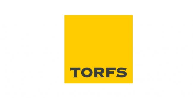 Torfs - online shoes
