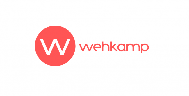 Wehkamp - online department store